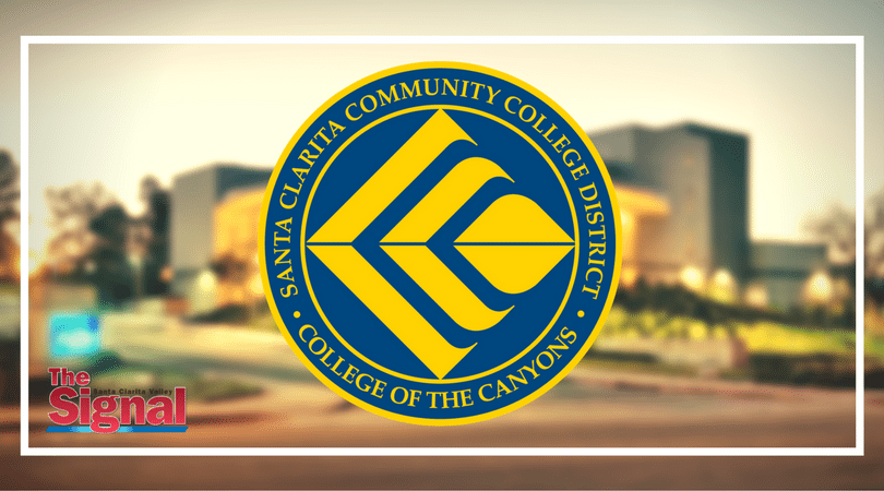 Fitch Ratings gives 'AAA' rating to Santa Clarita Community College District bonds - Santa Clarita Valley Signal